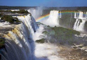 foz do iguacu 300x209 - Data de aniversário de Foz do Iguaçu - PR