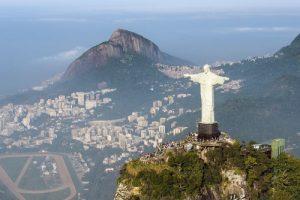 rio de janeiro 2 300x200 - Data de aniversário do Rio de Janeiro - RJ