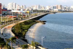 sao jose sc 300x200 - Data de aniversário de São José - SC